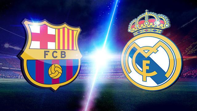 FCB Madrid