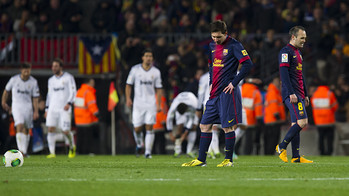 2013-02-26_fcb_-_real_madrid_007