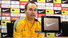 Iniesta confident that the team can pull through