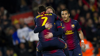 2013-03-17_fcb_-_rayo_vallecano_004