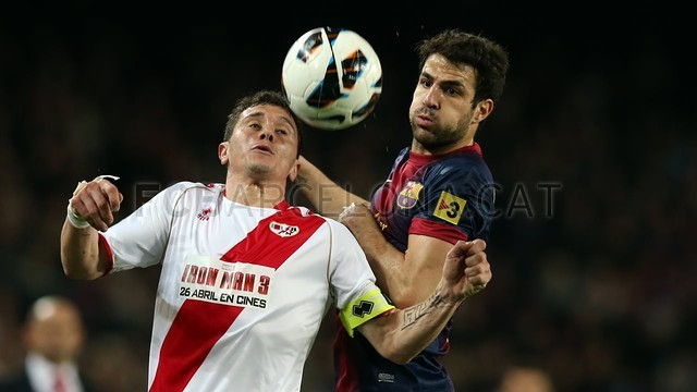 2013-03-17 BARCELONA-RAYO 08-Optimized