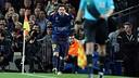 Leo Messi vs PSG