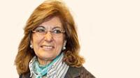 Maria Teresa Andreu