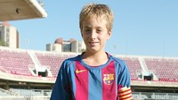 Deulofeu