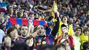 FOTO: ARXIU FCB