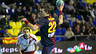 No record for FCB Intersport (33-31)