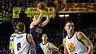 Bilbao Basket the toughest opponent