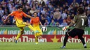 Pedro Rodríguez / PHOTO: MIGUEL RUIZ-FCB.