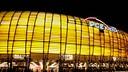 L'estadi PGE Arena de Gdansk. FOTO: Lechia Gdansk