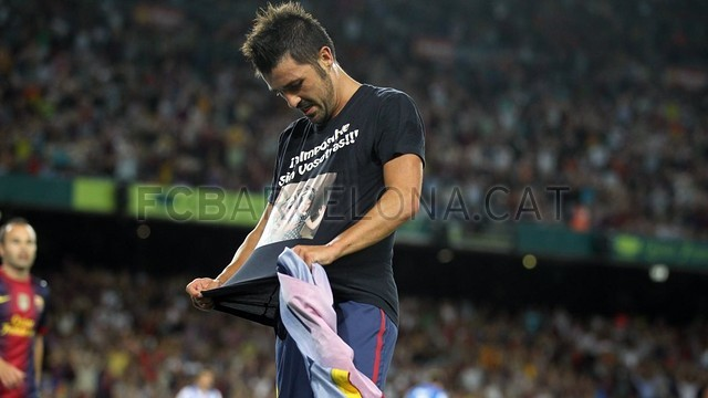http://media3.fcbarcelona.com/media/asset_publics/resources/000/058/759/size_640x360/22-Optimized.v1373362372.JPG