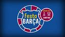 2nd Festa Barça