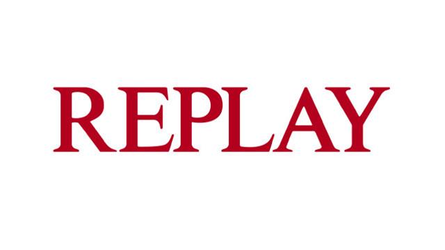 Barça to wear Replay | FC Barcelona