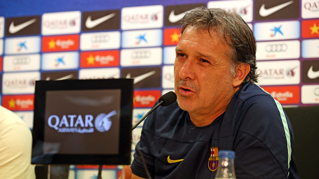 http://media3.fcbarcelona.com/media/asset_publics/resources/000/065/001/size_640x360/2013-08-31_ENTRENO_41.v1377946514.JPG