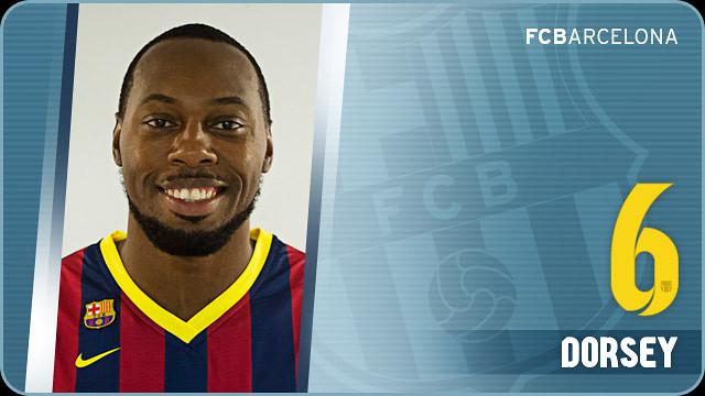 FC Barcelona Regal Dorsey.v1378975614