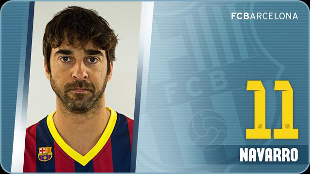 FC Barcelona Regal Navarro.v1378976821
