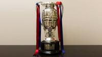 Spanish Super Cup image