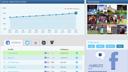 FCB Social