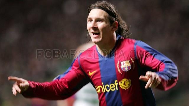 2007-08 / FOTO: ARXIU FCB