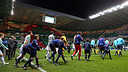 Celtic-FCB (2012/13). PHOTO: MIGUEL RUIZ-FCB.