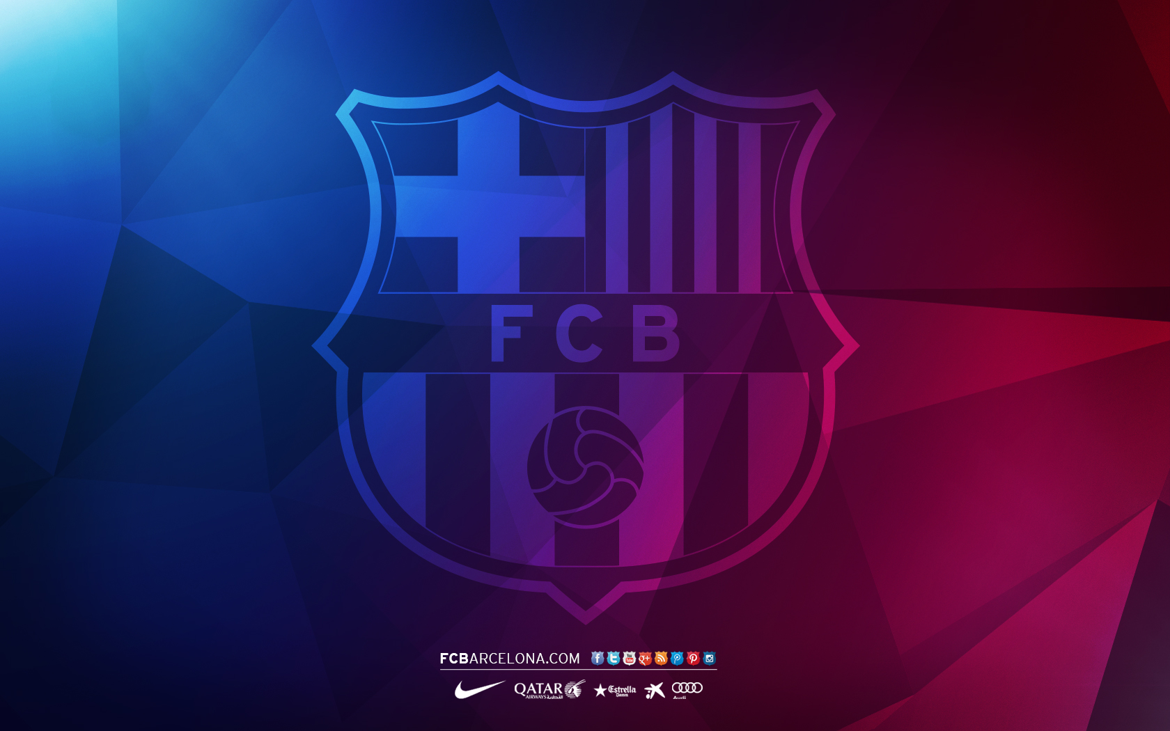 how to join fc barcelona football academy