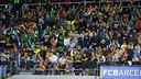 FOTO: GERMÁN PARGA - FCB