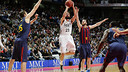 Llull / PHOTO: ACBPHOTO