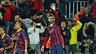 Gerard Piqué vs Malaga