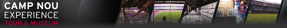 http://media3.fcbarcelona.com/media/asset_publics/resources/000/085/697/original_rgb/cab_home-museu2-eng.v1397035057.jpg