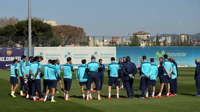 Spécial Messi et FCBarcelone (Part 2) Pic_2014-03-15_ENTRENO_01-Optimized.v1394888463.v1395053534