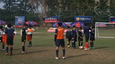 March 1st marked the consolidation of a season which has successfully brought the FCBEscola standard of quality to India