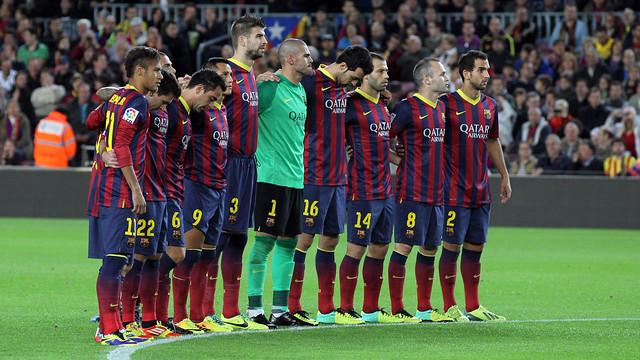Spécial Messi et FCBarcelone (Part 2) - Page 4 2013-11-01_BARCELONA-ESPANYOL_21.v1396028356