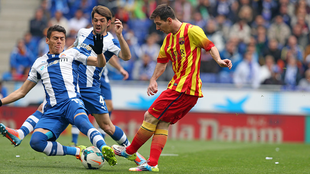 Spécial Messi et FCBarcelone (Part 2) - Page 4 2014-03-29_ESPANYOL-BARCELONA_05.v1396111557