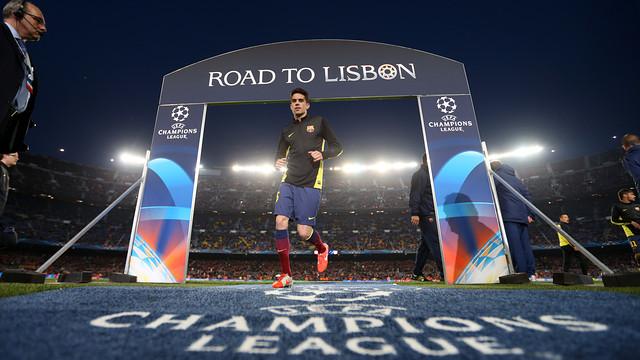 Spécial Messi et FCBarcelone (Part 2) - Page 6 Pic_2014-04-01_OTRA_BARCELONA-ATLETICO_08.v1396524109