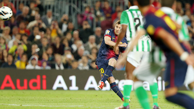 Spécial Messi et FCBarcelone (Part 2) - Page 6 2013-05-05_BARCELONA-BETIS_27.v1396608483