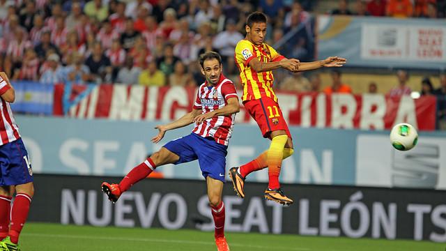 Spécial Messi et FCBarcelone (Part 2) - Page 7 2013-08-21_ATLETICO-BARCELONA_21.v1396969276