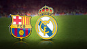 FC Barcelona v Real Madrid