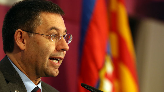 JMB1000x410.v1397947755 Bartomeu has vowed today that Leo Messi will continue to lead the club