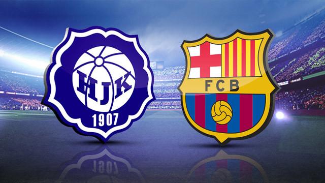 Spécial Messi et FCBarcelone (Part 2) - Page 9 640x360_helsinki_barcelona.v1400841916