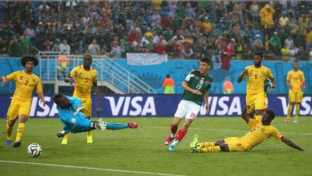 Resultado de imagem para FIFA.COM