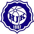 HKJ Helsinki