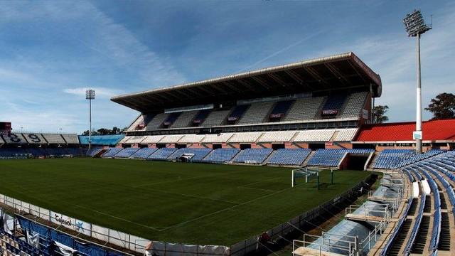 Barcelona Ecuador fc fc Barcelona Kick-off The New