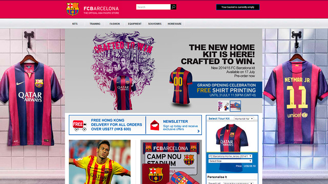 26bed0b2493 fc barcelona shop online on sale > OFF57% Discounts