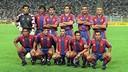 FOTO: MIGUEL RUIZ / FCB