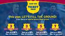 Ticket Packs 14-15