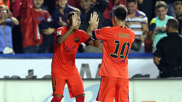 http://media3.fcbarcelona.com/media/asset_publics/resources/000/122/091/size_640x360/2014-09-21_LEVANTE-BARCELONA_15.v1411546254.JPG