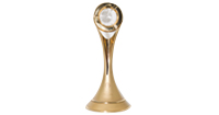 Imatge de la Copa UEFA