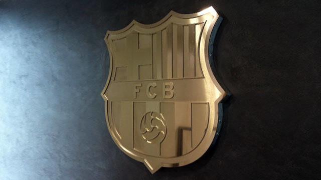 FC Barcelona Press Release