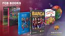 FCB Books
