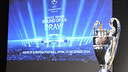 The Champions Cup is waiting for a new owner / UEFA - Getty Images