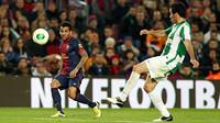 Barça i Còrdova tornaran a enfrontar-se en partit de Lliga al Camp Nou després de 42 anys